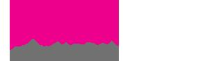 香港莎莎網店 logo