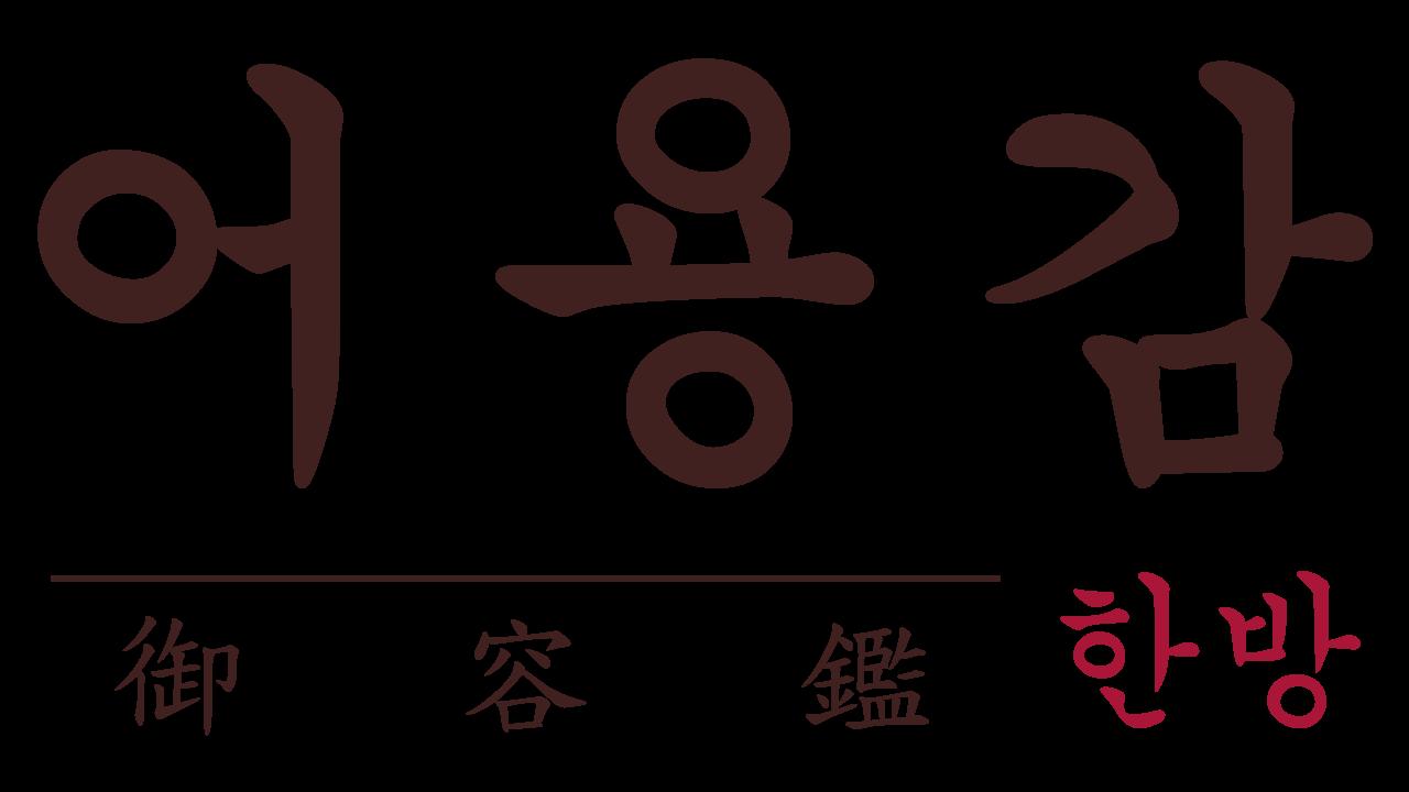 BlogA-2